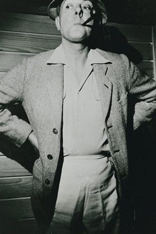 Jacques Tati 2