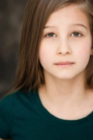 Jaeda Lily Miller 7