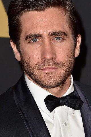 Jake Gyllenhaal phone number