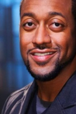 Jaleel White phone number
