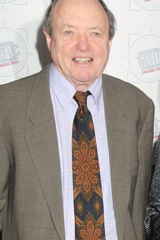 James Bolam phone number