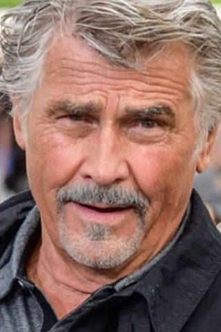 James Brolin 2