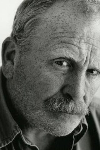 James Cosmo 1