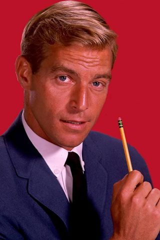 James Franciscus phone number