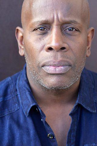 James Moses Black 1