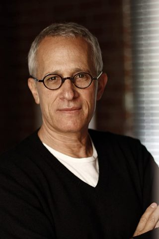 James Newton Howard 2
