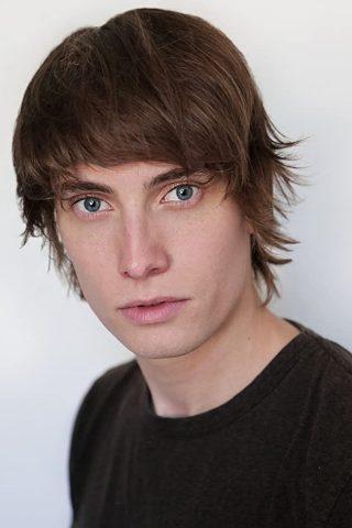 James Paxton 1