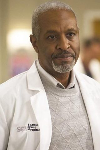 James Pickens Jr. phone number
