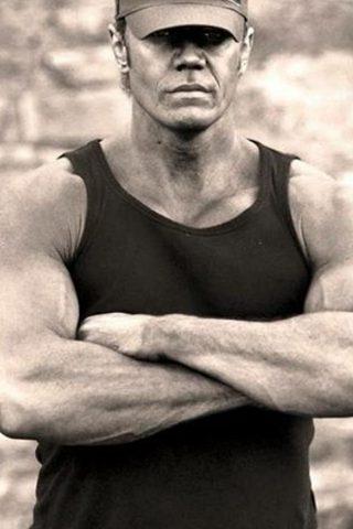 James Preston Rogers 3