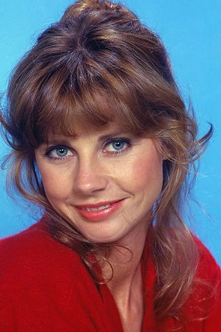 Jan Smithers phone number