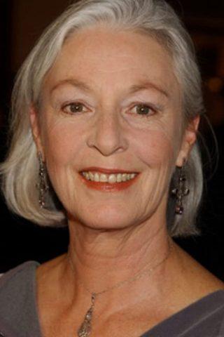 Jane Alexander 4
