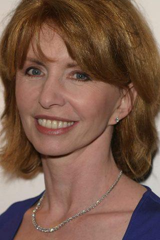 Jane Asher 1