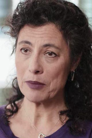Jane Brucker 1