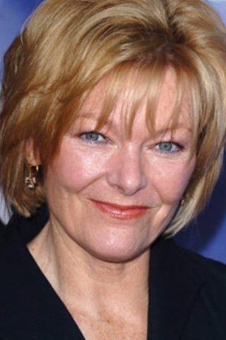 Jane Curtin phone number
