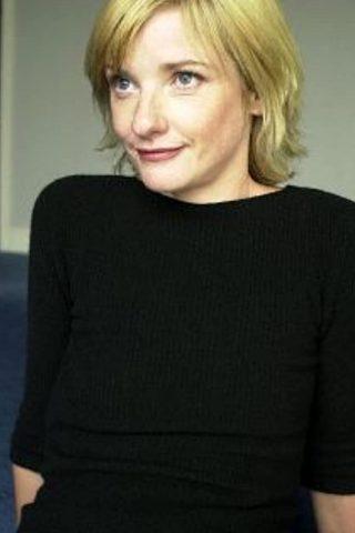 Jane Horrocks 1