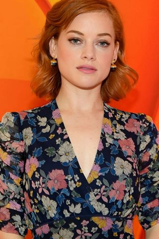 Jane Levy phone number