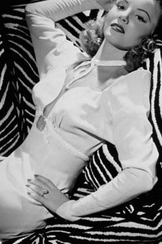 Janet Blair 4