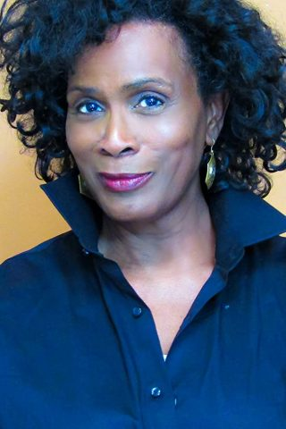 Janet Hubert 2
