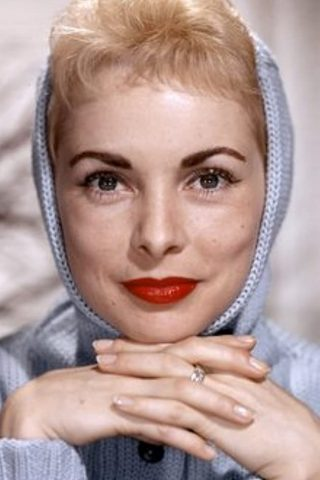 Janet Leigh 4
