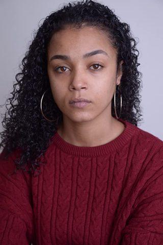 Jasmine Jobson 3