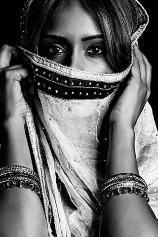 Jasmine Kaur 8