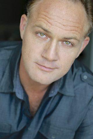 Jason Douglas 3