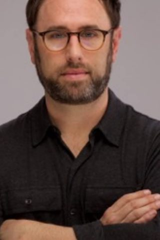 Jason Sklar 4