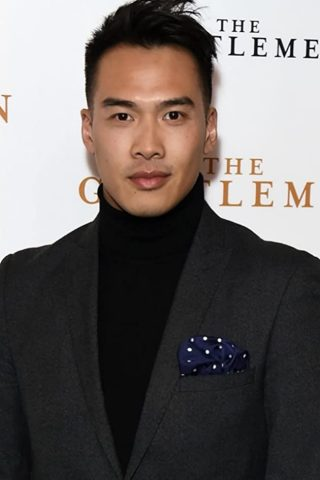 Jason Wong 3