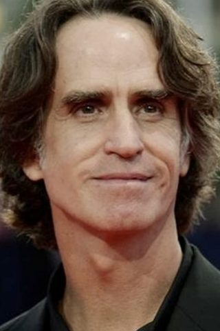 Jay Roach phone number