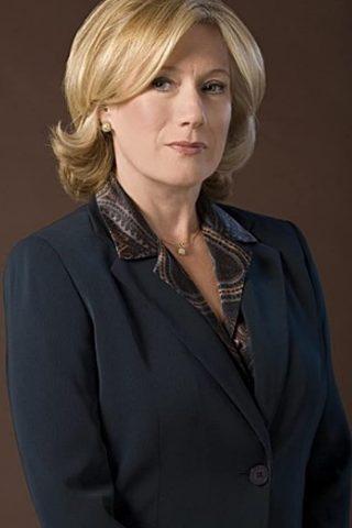 Jayne Atkinson 1