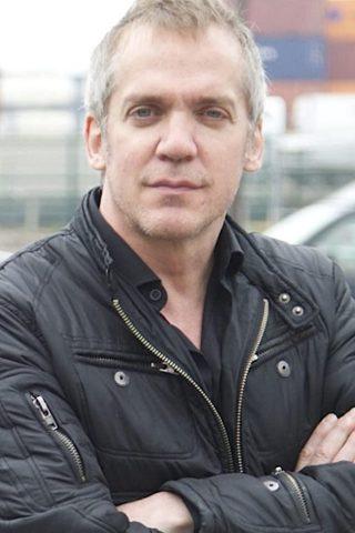 Jean-Marc Vallée 2