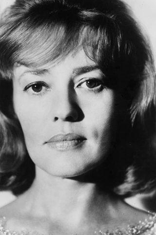 Jeanne Moreau 1
