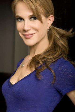 Jeannie Gaffigan 3