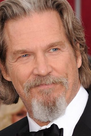Jeff Bridges 2