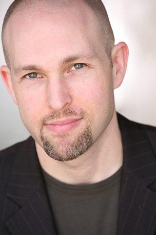 Jeff Cohen 4