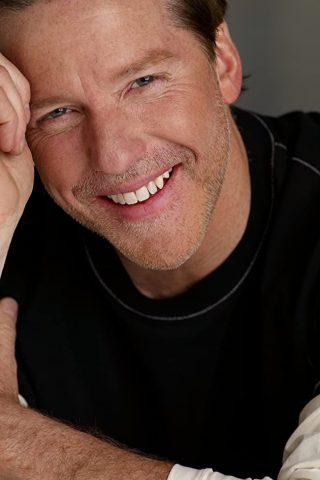 Jeff Dunham 3