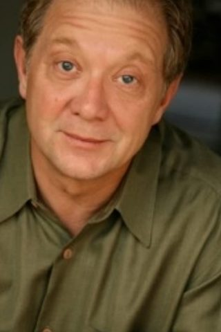 Jeff Perry 4