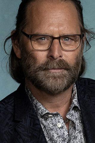 Jeffrey Nordling 1