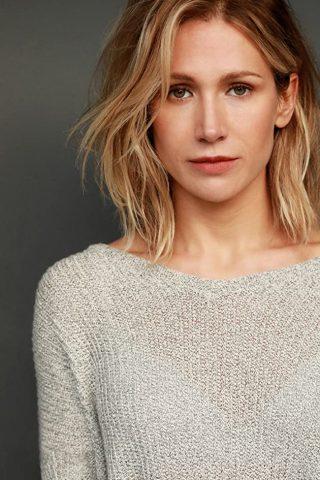 Jen Landon 2