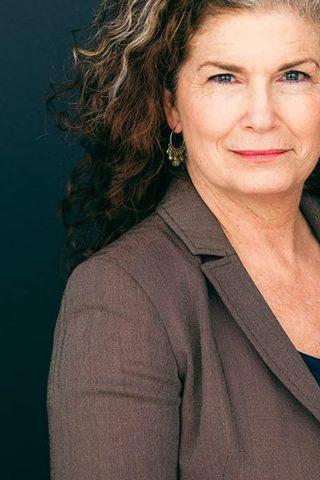 Jenette Goldstein 2