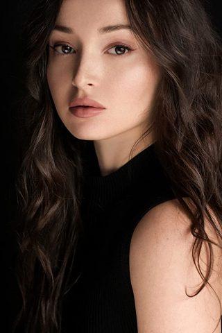 Jenna Berman 4