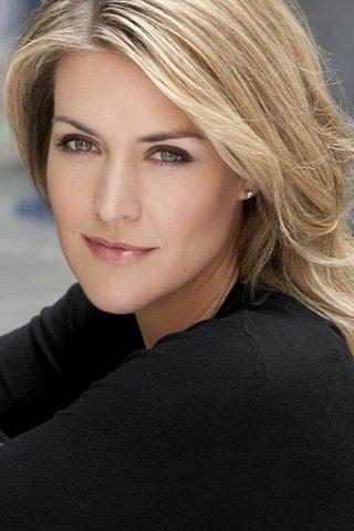 Jenni Baird 3