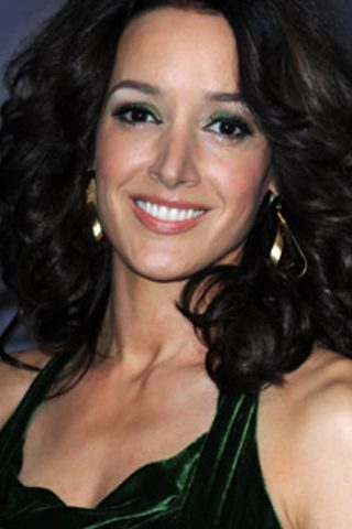 Jennifer Beals phone number