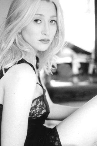 Jennifer Blanc-Biehn 3