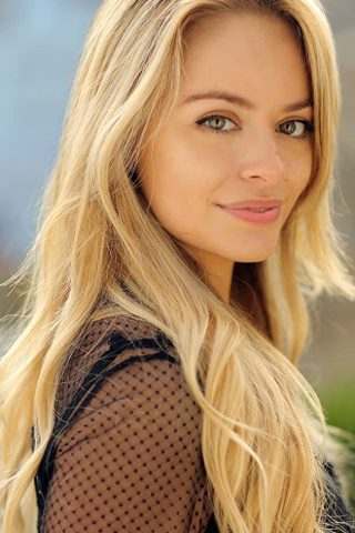 Jennifer Brooke 4