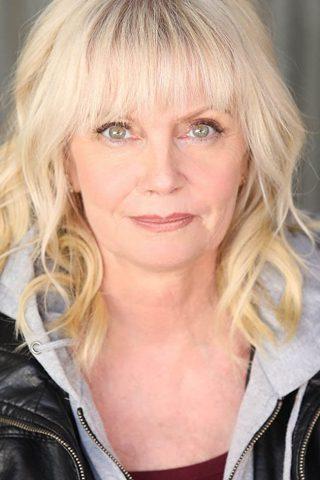 Jennifer Edwards 1