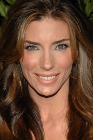 Jennifer Flavin phone number
