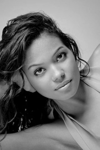 Jennifer Freeman 3