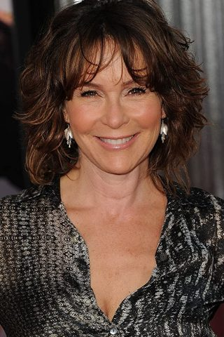 Jennifer Grey 10