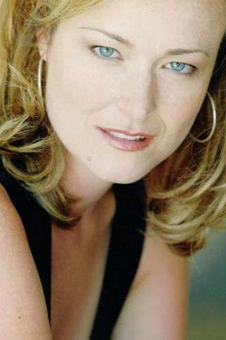 Jennifer Irwin 2